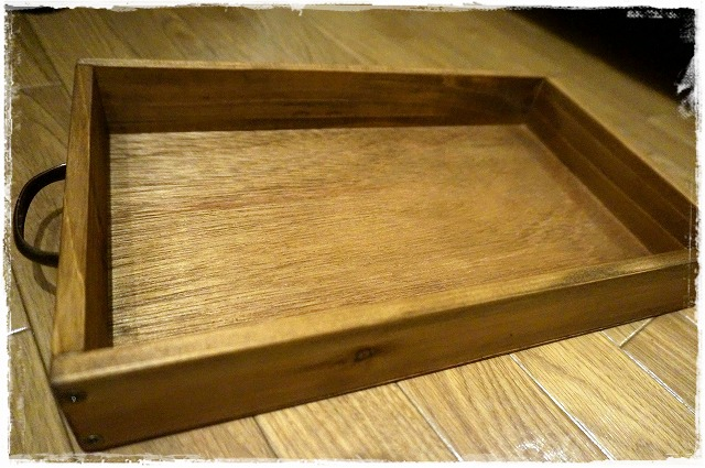 kitchen-tray2