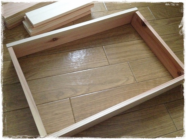 kitchen-tray4